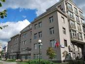 Квартиры,  Москва Цветной бульвар, цена 117 000 000 рублей, Фото