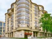 Квартиры,  Москва Фрунзенская, цена 182 271 157 рублей, Фото