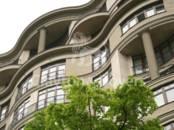 Квартиры,  Москва Фрунзенская, цена 262 970 000 рублей, Фото