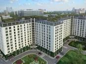 Квартиры,  Москва Маяковская, цена 22 000 000 рублей, Фото
