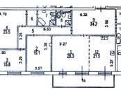 Квартиры,  Москва Смоленская, цена 137 459 000 рублей, Фото