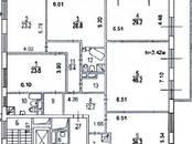 Квартиры,  Москва Смоленская, цена 209 633 286 рублей, Фото