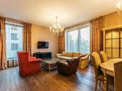 Квартиры,  Москва Таганская, цена 66 066 315 рублей, Фото