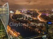 Квартиры,  Москва Выставочная, цена 196 688 352 рублей, Фото