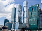 Квартиры,  Москва Выставочная, цена 198 970 464 рублей, Фото