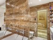 Квартиры,  Москва Киевская, цена 177 443 000 рублей, Фото