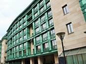 Квартиры,  Москва Пушкинская, цена 231 811 272 рублей, Фото