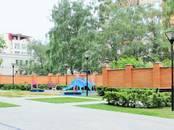Квартиры,  Москва Пушкинская, цена 441 539 472 рублей, Фото