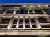 Квартиры,  Москва Чистые пруды, цена 120 036 420 рублей, Фото