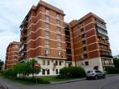 Квартиры,  Москва Сухаревская, цена 94 314 330 рублей, Фото