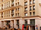 Квартиры,  Москва Курская, цена 59 800 000 рублей, Фото