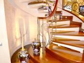 Квартиры,  Москва Молодежная, цена 110 000 000 рублей, Фото