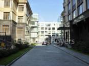 Квартиры,  Москва Кропоткинская, цена 234 152 800 рублей, Фото