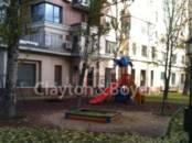 Квартиры,  Москва Кунцевская, цена 51 000 000 рублей, Фото