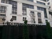 Квартиры,  Москва Курская, цена 99 485 232 рублей, Фото