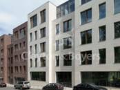 Квартиры,  Москва Таганская, цена 77 202 060 рублей, Фото