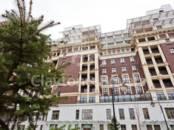 Квартиры,  Москва Полянка, цена 158 053 140 рублей, Фото