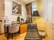 Квартиры,  Москва Проспект Мира, цена 73 429 576 рублей, Фото