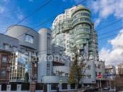 Квартиры,  Москва Проспект Мира, цена 69 284 358 рублей, Фото