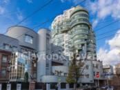 Квартиры,  Москва Проспект Мира, цена 128 784 040 рублей, Фото