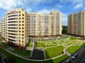 Квартиры,  Москва Спортивная, цена 27 500 000 рублей, Фото