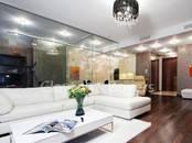 Квартиры,  Москва Выставочная, цена 100 077 406 рублей, Фото