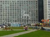 Квартиры,  Москва Аэропорт, цена 33 800 000 рублей, Фото