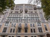 Квартиры,  Москва Арбатская, цена 85 865 230 рублей, Фото