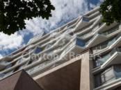 Квартиры,  Москва Цветной бульвар, цена 140 491 680 рублей, Фото