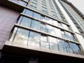 Квартиры,  Москва Филевский парк, цена 52 000 000 рублей, Фото