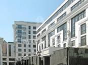 Квартиры,  Москва Курская, цена 126 618 127 рублей, Фото