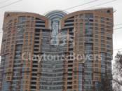 Квартиры,  Москва Новые черемушки, цена 43 921 290 рублей, Фото