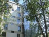 Квартиры,  Москва Смоленская, цена 179 547 157 рублей, Фото