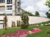 Квартиры,  Москва ВДНХ, цена 68 000 000 рублей, Фото
