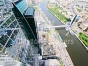 Квартиры,  Москва Выставочная, цена 210 565 000 рублей, Фото