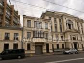 Квартиры,  Москва Арбатская, цена 207 017 000 рублей, Фото