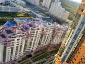 Квартиры,  Москва Юго-Западная, цена 95 000 000 рублей, Фото