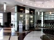 Квартиры,  Москва Славянский бульвар, цена 100 000 000 рублей, Фото