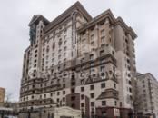 Квартиры,  Москва Белорусская, цена 204 883 700 рублей, Фото