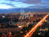 Квартиры,  Москва Калужская, цена 105 000 000 рублей, Фото