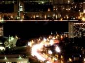 Квартиры,  Москва Калужская, цена 43 900 000 рублей, Фото