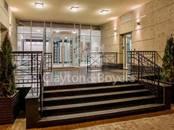 Квартиры,  Москва Маяковская, цена 165 550 000 рублей, Фото