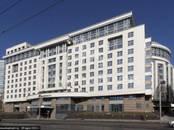 Квартиры,  Москва Смоленская, цена 122 666 086 рублей, Фото
