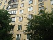 Квартиры,  Москва Бульвар Дмитрия Донского, цена 7 750 000 рублей, Фото