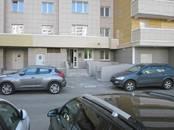 Квартиры,  Москва Славянский бульвар, цена 16 800 000 рублей, Фото