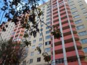 Квартиры,  Московская область Химки, цена 6 400 000 рублей, Фото