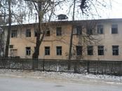 Другое,  Рязанская область Касимов, цена 6 480 000 рублей, Фото