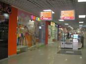 Магазины,  Рязанская область Рязань, цена 45 000 рублей/мес., Фото