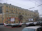 Магазины,  Москва Полянка, цена 100 000 000 рублей, Фото