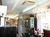 Магазины,  Москва Полянка, цена 105 000 000 рублей, Фото